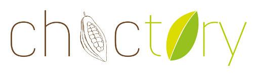 p_seminar_choc_logo