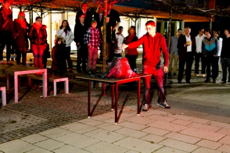 2011 Ital Abend (4)