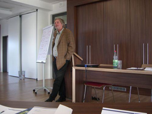 hillmer-vortrag