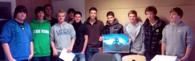 p-seminar-physik-2011
