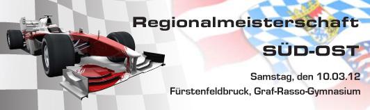regionalmeisterschaft-sued-ost