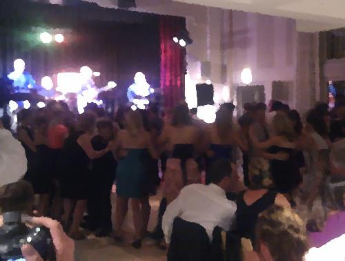 tanzkurs2012