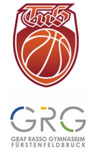 Basketball SAG1