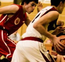 Basketball SAG2