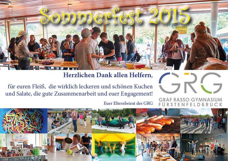 GRG-Helferdank-Sommerfest_2015web