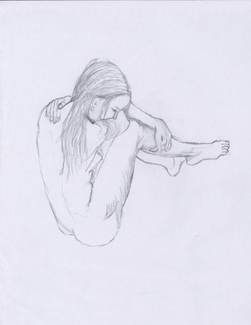 Lindemann Anatomie