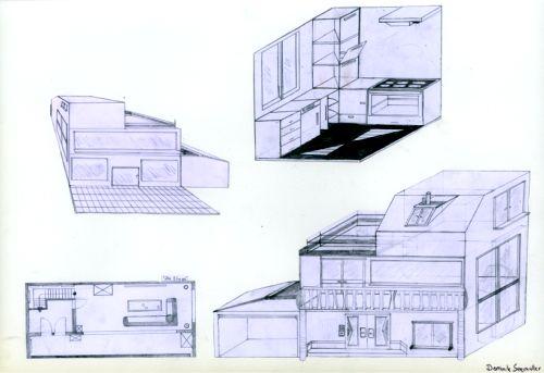 Q12 Dominik Seemülle Umbauter Raum