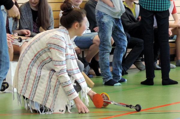 physikwettbewerb_8_autos_2015_1
