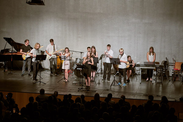 2016_GRG-Sommerkonzert_Band