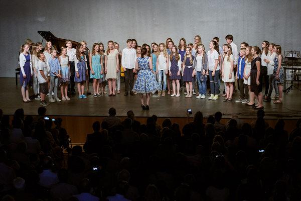 2016_GRG-Sommerkonzert_Juniorchor