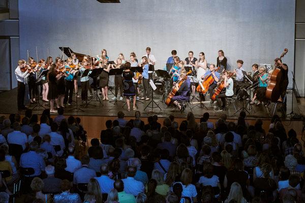 2016_GRG-Sommerkonzert_Orchester