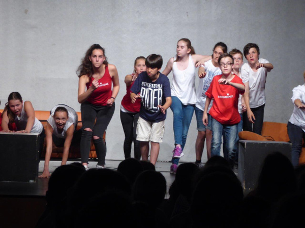 Improtheater_in_Aktion