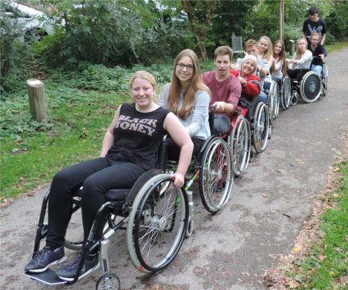 Rollstuhl1