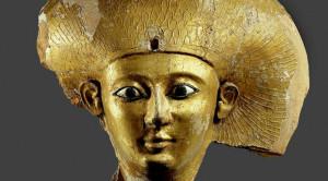 audio_guide_aegypten_0