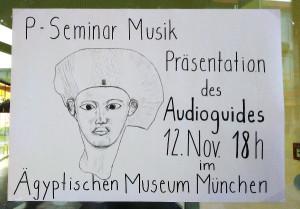 audio_guide_aegypten_1
