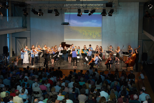 musik_orchester