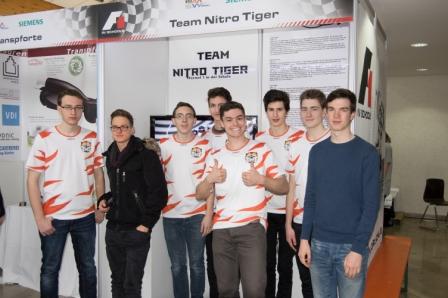 ph_wettbewerb_Team_Nitro_Tiger