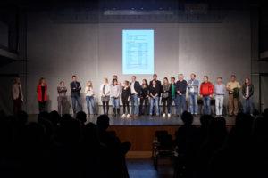 EB_2016_Berufsinfoabend_1